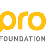 PM Principle joins the Taproot Foundation